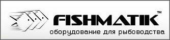 Оборудование для рыбоводства и разведениея рыбы