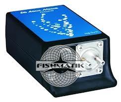 Озонаторы УЗВ и генераторы озона для дезинфекции рыбоводства